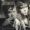 zum Beispiel: Jacobites - God Save Us Poor Sinners
